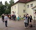 """""""Joutsenon taidekesä"""" photography camp 2015.jpg"""