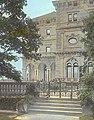 """The Breakers,"" Cornelius Vanderbilt II house, 44 Ochre Point Avenue, Newport, Rhode Island. LOC 7725119964 (cropped).jpg"