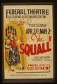 """The squall"" LCCN98516811.tif"
