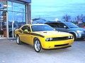 '09 Challenger front.JPG