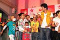 'Ek Hazaron Mein Meri Behna' stars entertain CPAA kids 2.jpg
