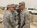 'Lifeline' Battalion soldier earns Army Commendation Medal with Valor DVIDS404048.jpg