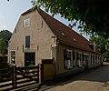's Gravenmoer - Hoofdstraat 7.jpg