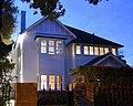 (1)Martin Road house-1.jpg