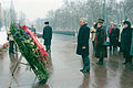 (13) 1988 Bob Hawke - Visit to Moscow, wreath laying ceremony.jpg