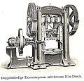 (1913) AUE Maschinenfabrik Hiltmann & Lorenz.jpg