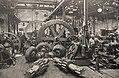 (1913) AUGSBURG Zahnradfabrik Abb.4.jpg