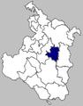 (86) Krnjak Municipality.PNG