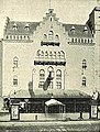 (King1893NYC) pg605 PROCTOR'S THEATRE,141 WEST 23 STREET, NEAR SIXTH AVENUE.jpg