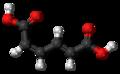 (Z,E)-Muconic-acid-3D-balls.png