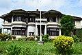 @ Hsipaw Prince Palace - panoramio (3).jpg