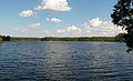 Älgsjön Strängnäs juli 2014.jpg