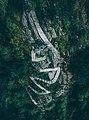 Ålesund, Norway (Unsplash).jpg