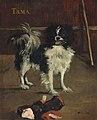 Édouard Manet - TAMA.jpg