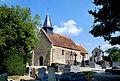 Église Saint-Maclou du Mesnil-Mauger (Saint-Maclou).JPG