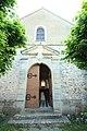 Église Saint-Martin de Dammartin-en-Serve le 17 juin 2015 - 4.jpg