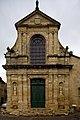 Église Saint-Mathurin.jpg