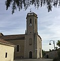 Église Saint-Orens de Pauilhac 3.jpg