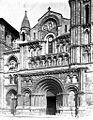 Église Sainte-Croix de Bordeaux Lefèvre-Pontalis.jpg