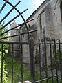 Église St-Laurent Beaumont ext 3.JPG