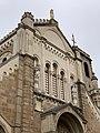 Église Ste Marie St Étienne Loire 4.jpg