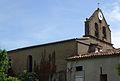 Église d'Aigues-Vives, Ariège-edit.jpg