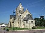 Église de Sainte-Mère-Église (2).jpg
