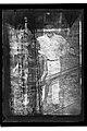 Índio da Tribo Caripuna ao Lado do Dr. Carl Lovelace, Médico Norte-Americano, Acervo do Museu Paulista da USP.jpg