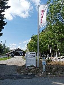 Île-d'Arz-Ecole de voile des Glénans (2).jpg