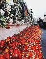 În Memoria a Regelui Michael 08.jpg