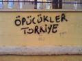 Öpücükler Türkiye - Istanbul.png