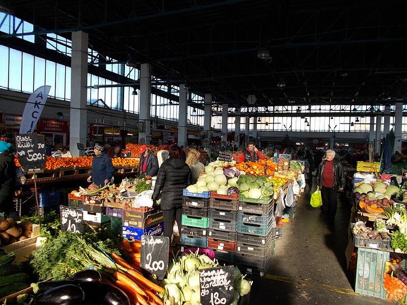 File:Újpest Market 04.JPG