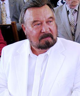 Ülo Nugis Estonian politician
