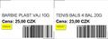 Čárový kód-etiketa.png