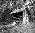 Čebelnjak, G?pan, Pece 1948.jpg