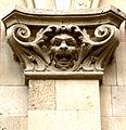 İsmailiyyə palace façade detail.JPG