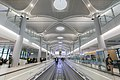 İstanbul Havalimanı Airport 2019 24.jpg