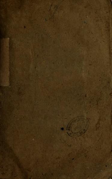 File:Œuvres de Walter Scott, Ménard, traduction Montémont, tome 18, 1838.djvu