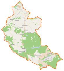 Świeszyno (gmina) location map.png