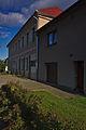 Škola, Drnovice, okres Blansko.jpg