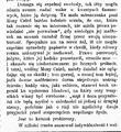 Życie. 1898, nr 20 page03-4 Arvede Barine.png