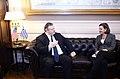 Επίσκεψη Βοηθού Yπουργού Εξωτερικών Η.Π.Α V. Nuland (03.02.2014) (12288112665).jpg