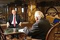 Επίσκεψη ΥΦΥΠΕΞ Κ. Τσιάρα στις ΗΠΑ (15-26.09.12) (7995422307).jpg