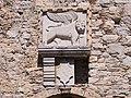 Λιοντάρι Αγίου Μάρκου, Ακροναυπλία 7826.jpg