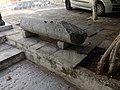 Μεταμόρφωση Σωτήρος (Σωτείρα του Κοττάκη), Πλάκα - panoramio (1).jpg