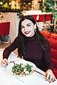Ірина Добруцька. Salateira.jpg