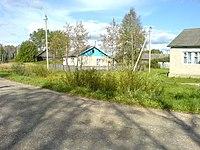 Администрация в деревне Середа (Смоленская область).jpg