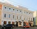 Алексеевская, дом 11.jpg