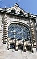Архитектурная деталь окно Большая Покровская 26.jpg