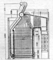 БСЭ1 КП16 Экранный котел советского производства.png